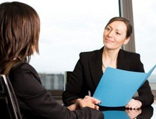 Performance Reviews and Effective Communication