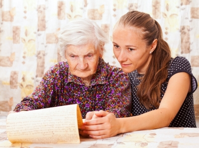 Support Workers – Retirement Village and Community Homecare